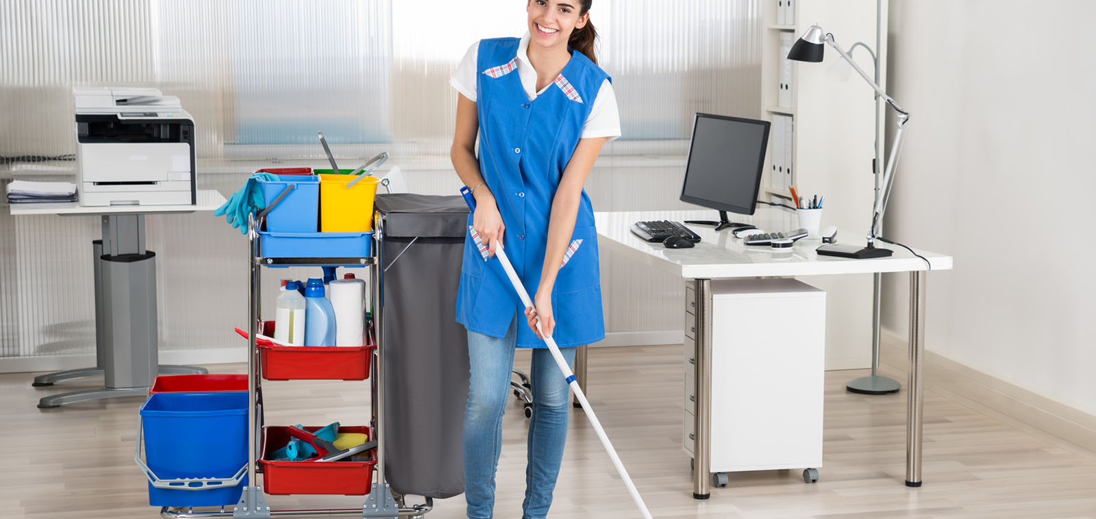 Thorough office cleaning palmer cleaners for 2 eastbourne terrace london w2 6lg