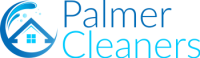 Palmer Cleaners